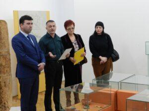 АНТИЧКА ЗБИРКА МУЗЕЈА РЕПУБЛИКЕ СРПСКЕ II