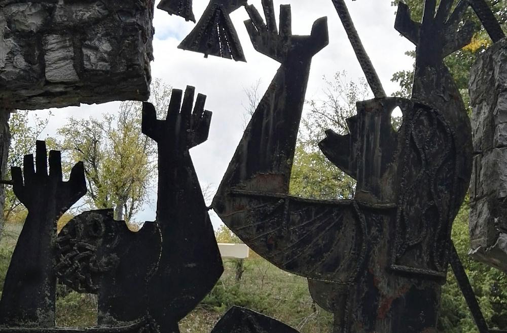 ТРИДЕСЕТ ГОДИНА ОД ПРВОГ ПОКУШАЈА СНИМАЊА ФИЛМА ДЈЕЦА КОЗАРЕ (1991-2021)